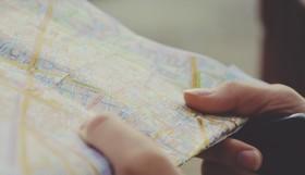 Marketingstrategie verbeteren in vijf stappen