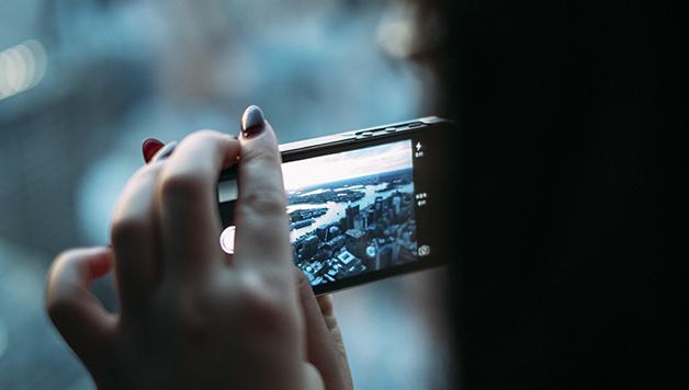 Tips voor het maken van een bedrijfsvideo