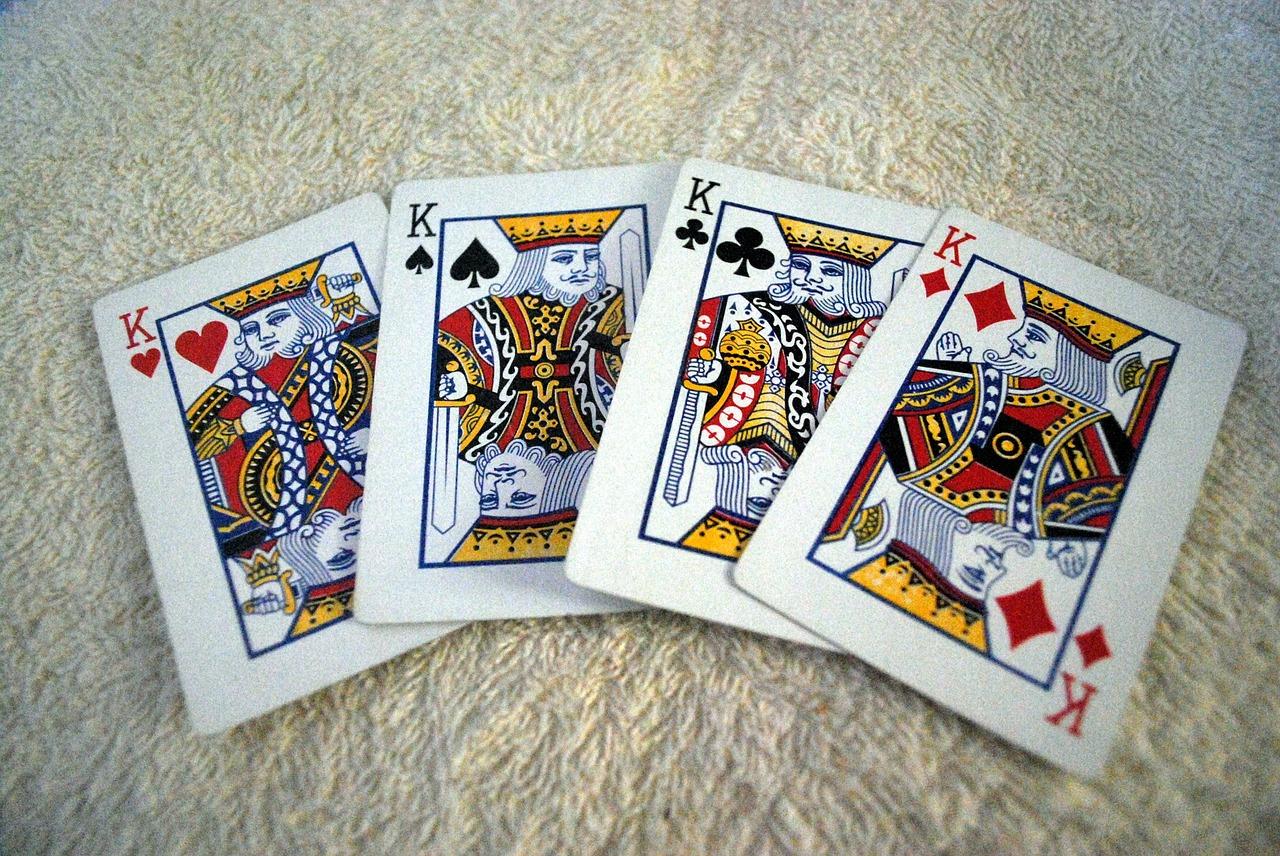 king-17490_1280