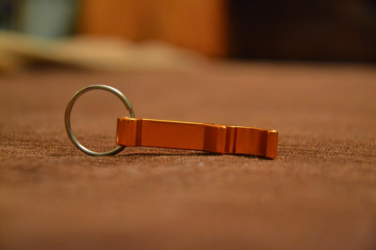 bottle-opener-281240_1280