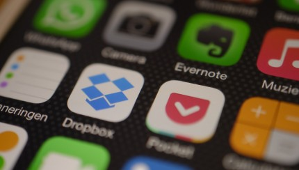 apps voor marketeers