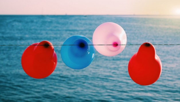 leukste give aways festival