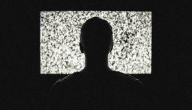 narrowcasting voor digitale marketing