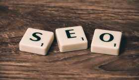SEO checken