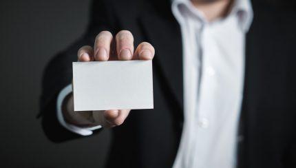 merkidentiteit van je bedrijf ontwikkelen