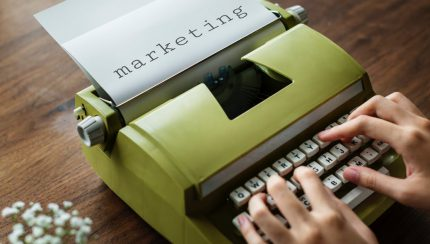 offline marketing originele relatiegeschenken