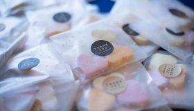 snoepgoed inzetten als promotiemiddel