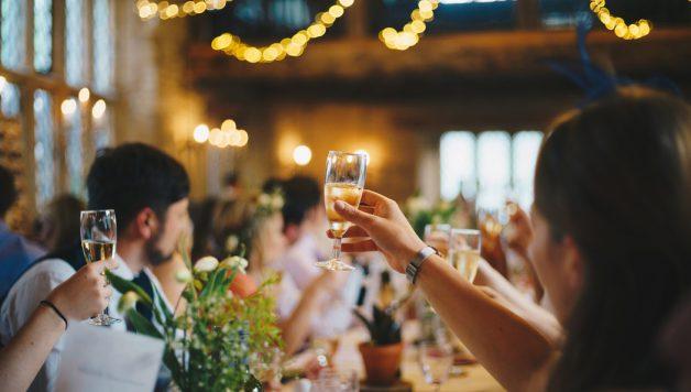 personeelsfeest feestartikelen