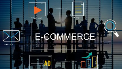 woocommerce webshop online marketing tips