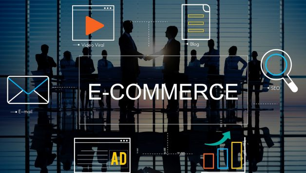 woocommerce webshop online marketing tips