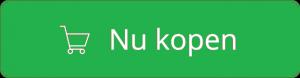 Nu kopen button groen