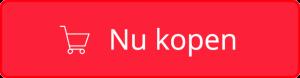 Rode nu-kopen button