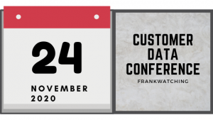 Datum Customer Conference