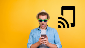 wifi oplaadstations