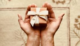 tips voor een relatie cadeau