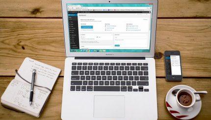 Alles wat je moet weten over webhosting