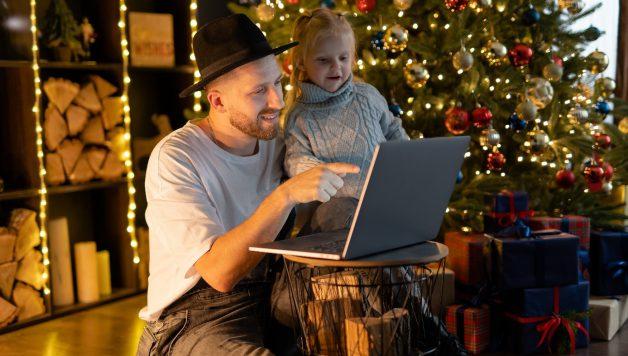 digitale activiteiten